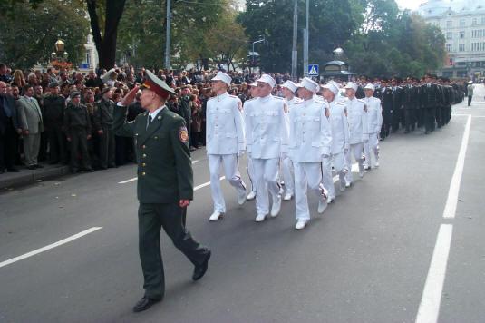 http://www.ubgd.lviv.ua/fileadmin/_temp_/saite-mal/p0013322_06.jpg