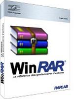 Название WinRAR 3,62 Категория Архиватор Разработчик rarlab Год